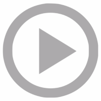 MOTOSAPATOARE RURIS 731ACC+CADOU (ROTI CAUCIUC+RARITA+PLUG+ADAPTOR+DISP. SCOS CARTOFI+ROTI METALICE 400 FARA MANICOT+CULTIVATOR)
