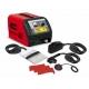 SMART INDUCTOR 5000 CLASSIC- Aparat de incalzire pentru tinichigerie cu inductie TELWIN