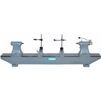 Dispozitiv pentru masurarea cilindricitatii A019/1000 1000 mm