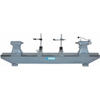 Dispozitiv pentru masurarea cilindricitatii A019/300 300 mm