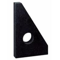 Echer granit S061 400 mm
