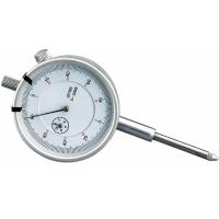 Ceas comparator de precizie DIN 878 C048