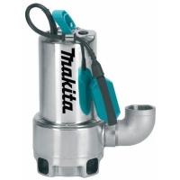 Pompa submersibila apa curata 400W PF0403