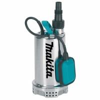 Makita PF1100 Pompă submersibilă 15000 l/h apă curată