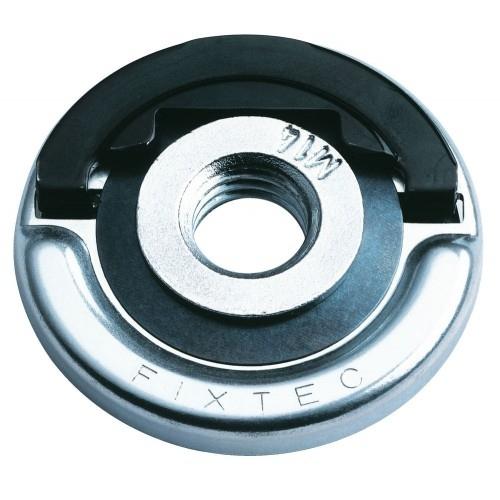Piulita FIXTEC M14 pentru polizor unghiular 4932352473