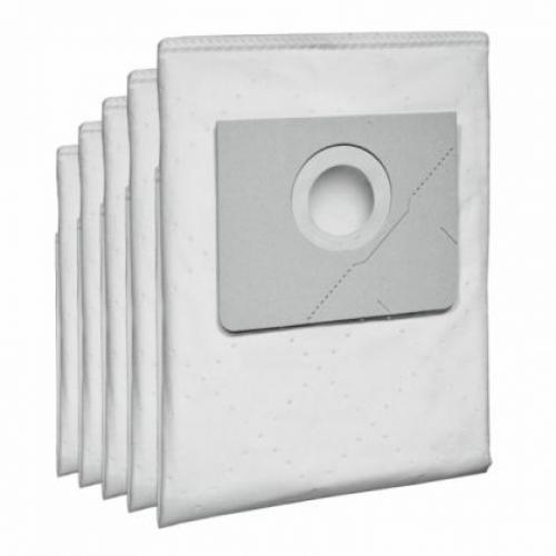 Set 10 saci filtranti 6.904-406.0