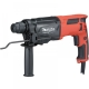 Ciocan Rotopercutor SDS PLUS Makita 710W 22MM M8701