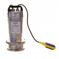 Pompa submersibila RURIS Aqua 11
