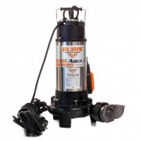 Pompa submersibila RURIS Aqua 35