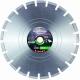 COMBO STANDARD 400 Disc diam. COMBO STANDARD ASFALT+BETON 400