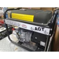 AGT 3501 HSB R16 GP GENERATOR MONOFAZAT, 16 L, 3.0 KVA