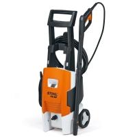 Utilaj de curăţenie STIHL RE 98 cu înaltă presiune, 1700 W, 110 bar