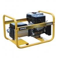 IMER 6510 XL27 GENERATOR DE CURENT, SERIA EXPLORER, 5.9 KW