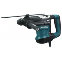 Ciocan rotopercutor SDS-PLUS 850W 32mm MAKITA