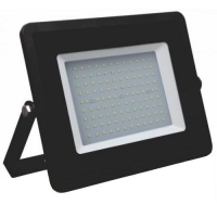 PROIECTOR CU LED SMD 100W 8000LM IP65 4000K WELL