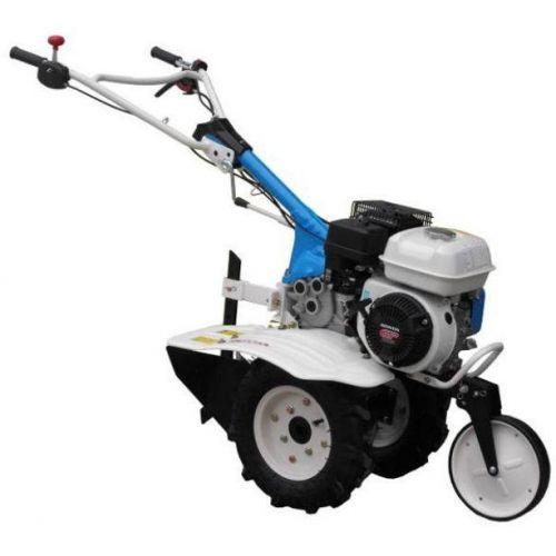 Motosapa AGT 5580 GP200