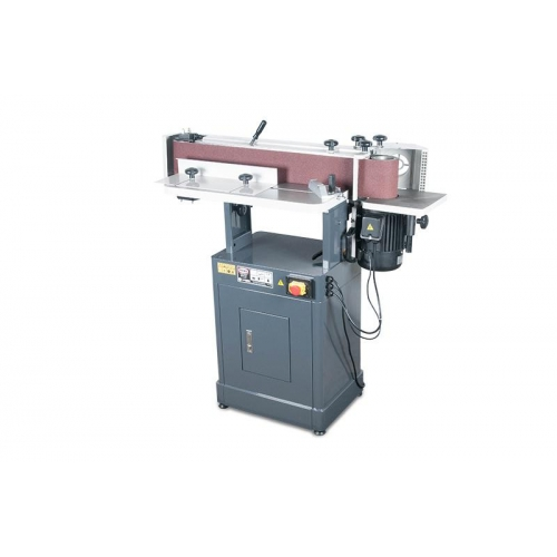 Masina de slefuit metale BPS-151/400
