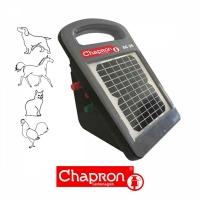 OFERTA GENERATOR IMPULSURI PENTRU GARD ELECTRIC SC 25 SOLAR ENERGIZER 0.25 J CHAPRON